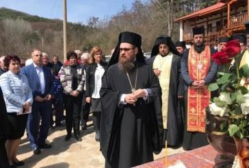 С над 25 млн.евро се възстановяват храмове и манастири