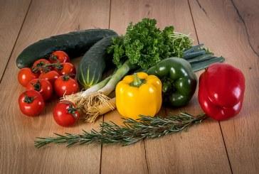 Приеха изцяло нов Закон за храните