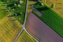 Разработиха видео указания за очертаване на площите в СЕУ
