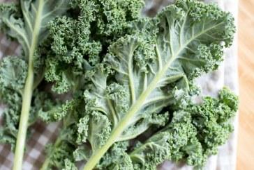 Кои плодове и зеленчуци са с най-високо съдържание на пестициди
