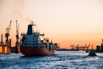 ИАРА изпълнява проект за модернизация на система за наблюдение на риболовните кораби