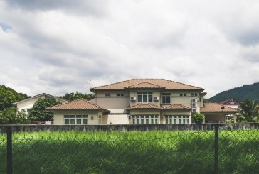 Главният прокурор разпореди проверки на къщи за гости в цялата страна