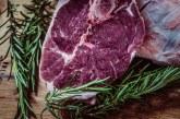 Говеждо месо без хормони ще се внася в ЕС