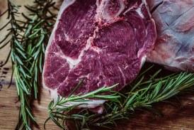 Какви са цените на месото по пазарите в страната