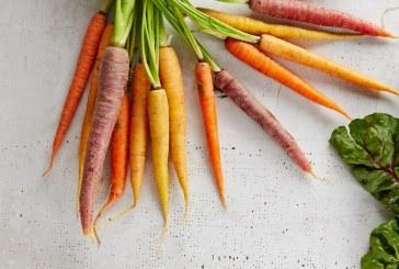 5-те полезни храни, подходящи за зимните месеци