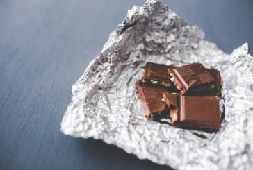 Какво е производството на шоколад в ЕС