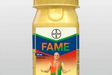 Индийска компания продава фалшиви пестициди