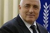Какво каза Борисов относно оставката на Порожанов