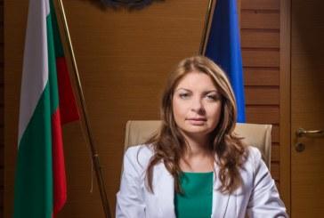 Министрите на земеделието на страните от Вишеградската група се събраха на среща