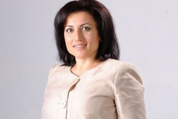 Министър Танева: Ще настояваме изключването на дребните стопани от условност в новия период