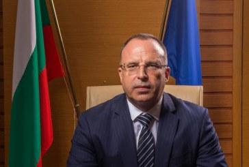 Различни са мненията на земеделците за оставката на Румен Порожанов