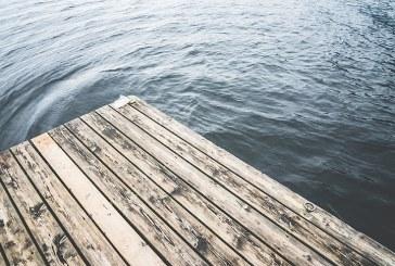 Забраниха плуването и къпането във водоеми и язовири
