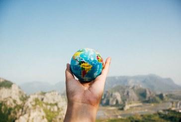За тази година Европа вече изчерпа природните ресурси на планетата