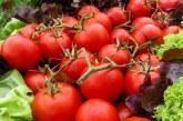 Няма открита зараза от вируса на кафяво набраздяване по плодовете на доматите в България
