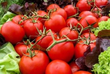 Защо Румъния ще субсидира допълнително зеленчукопроизводителите си