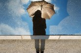 Днес валежи ще има след обяд на отделни места в страната