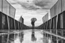 На места по Черноморието ще превали слаб дъжд