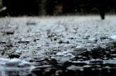 Вечерта ще превали дъжд в крайните югозападни райони