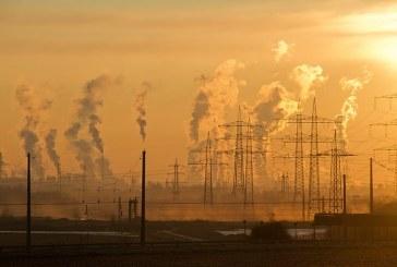 Евродепутати обърнаха сериозно внимание на климатичните промени
