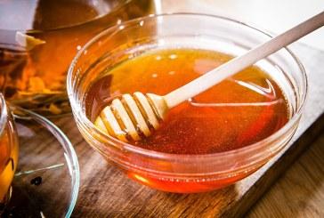 България – трета в ЕС по най-евтин многоцветен мед