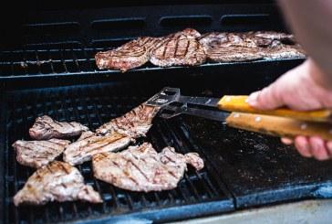 Очаква се сериозен скок в консумацията на изкуствено месо