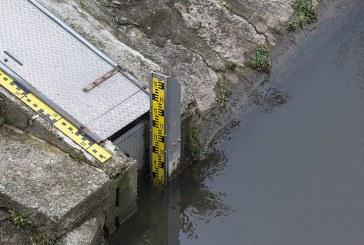 В Плевенско няма критични ситуации по поречието на реките
