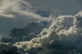 Облачно и със слаби превалявания от дъжд почти в цялата страна