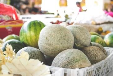 По схемите за плодове и зеленчуци са платени още близо 3 млн. лв.