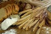 Поскъпването на хлебното зърно продължава