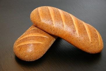 Хлебопроизводители вдигат цените още преди поскъпването на тока