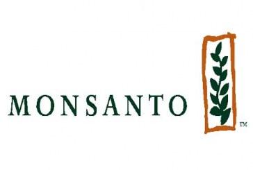Филм ще покаже борбата между канадски фермер и Monsanto