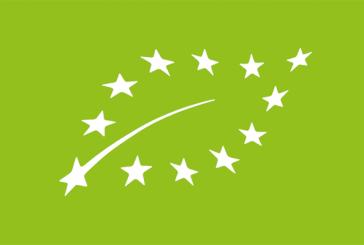 ЕК предприе мерки срещу измамите с биопродукти