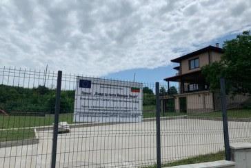 Три проектни предложения в Хасковско бяха проверени