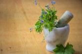 Потребителите все по-рядко купуват билки