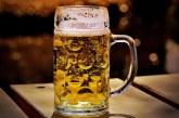 Повече от 120 марки бира се произвеждат на територията на България