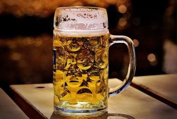 БАБХ проверява фирма, дарила бира с изтекъл срок на годност на спортно мероприятие в Приморско