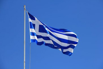 Какви мерки предприе Гърция за защита от АЧС