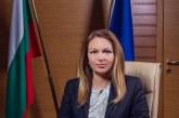 Какви ще са условията за участие по 4-те новооткрити мерки по ПМДР 2014-2020 г.