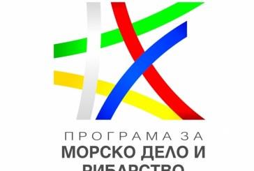 Какви са възможностите за кандидатстване по мерки по ПМДР 2014-2020 г.