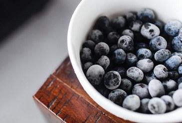 Как с вакуум се охлаждат плодове и зеленчуци