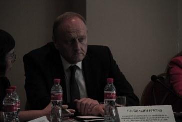 Търсим партньорство с Германия за защита на българската позиция по ОСП