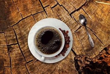 Храната, която събужда по-добре от кафе