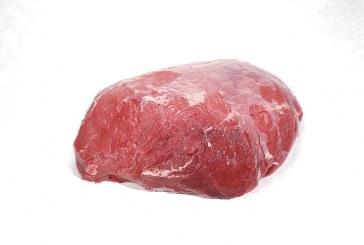 Край на вноса на американско говеждо с хормони на растежа