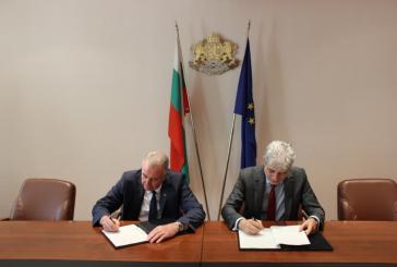 Видин и Пловдив ще подобрят качеството на въздуха със средства по ОПОС
