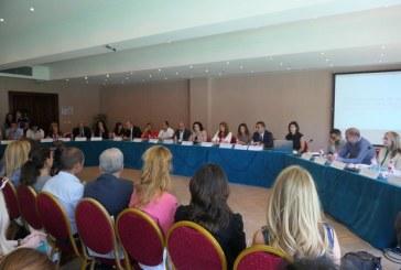 Как реформата на ОСП ще засегне България