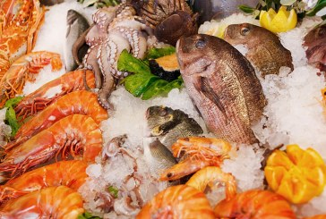 Защо е добре да ядем повече риба