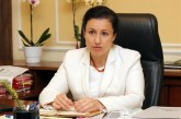 Министър Танева: Завършва процесът по изграждане на Националната противоградова защита