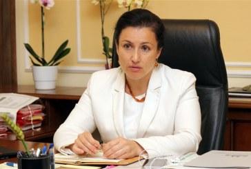 Министър Танева: България ще остане износител на пшеница и зърнени култури въпреки сушата (ВИДЕО)