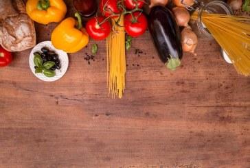 5 здравословни заместители на вредните храни