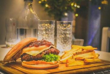 10 съвета за по-здравословно хранене